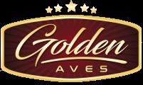 Golden Aves