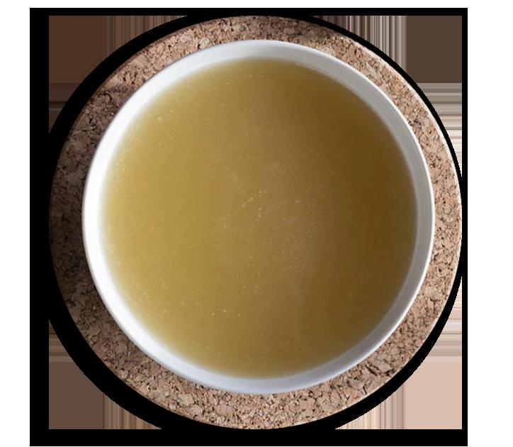 caldo-de-frango-caipira