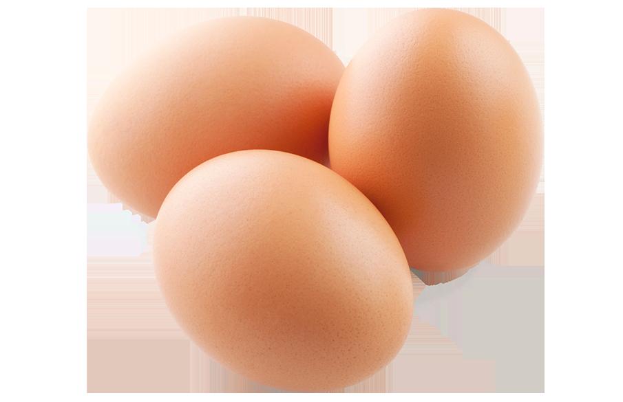 ovos-de-galinha-caipira
